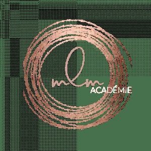 LOGO MLM Académie