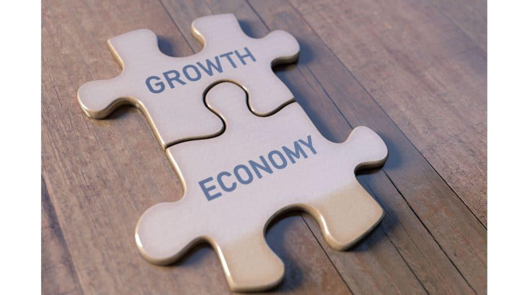 économie mlm académie