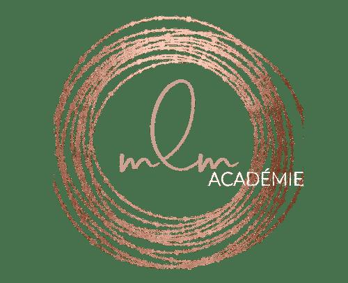 mlm academie