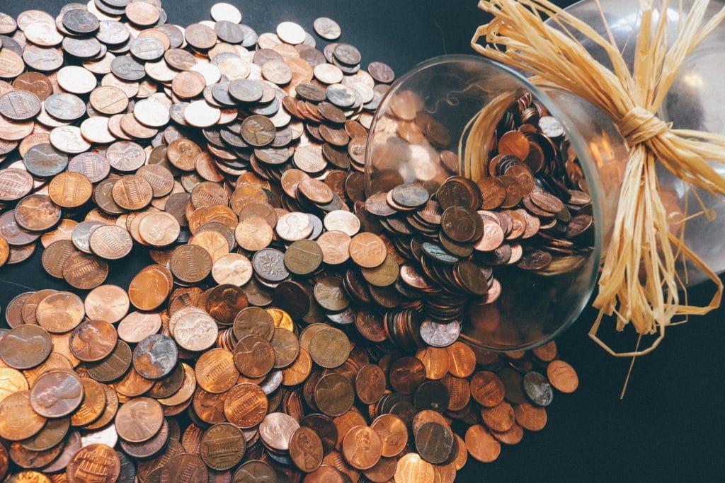 gagner l'argent