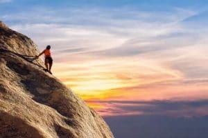 perseverance. mlm academie MLM, ECHEC OU REUSSITE