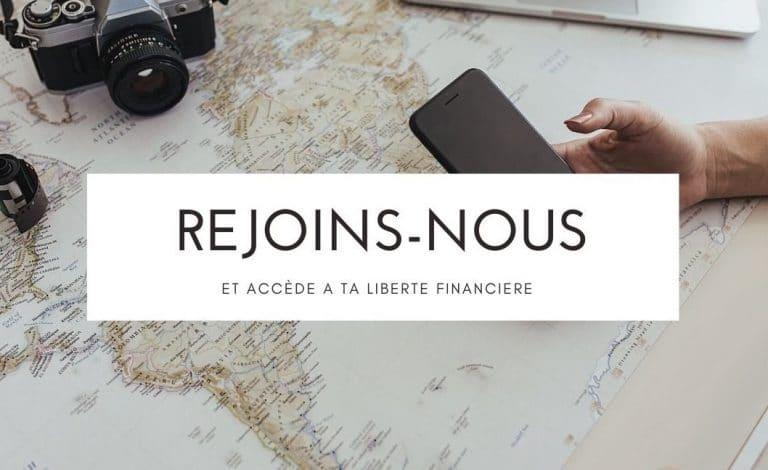 REJOINS-NOUS