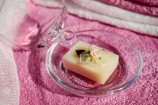 les-produits-secret-de-miel