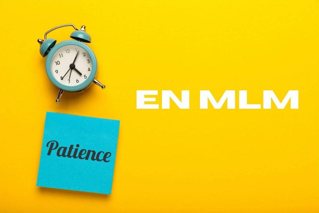 Patience-en-mlm