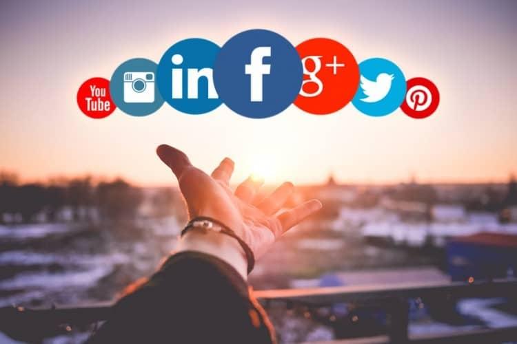 reseau sociaux MLM academie Comment devenir un leader en MLM?