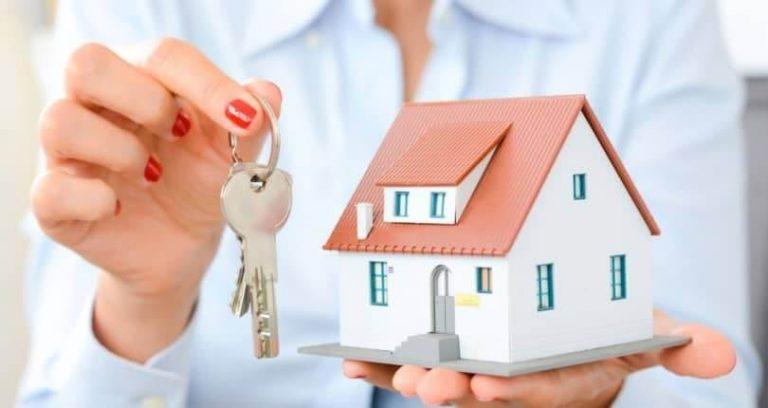 IAD immobilier travorium IAD – IMMOBILIER – WEB – MARKETING RESEAU ARNAQUE – MON AVIS ?