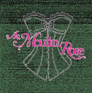 au molin rose