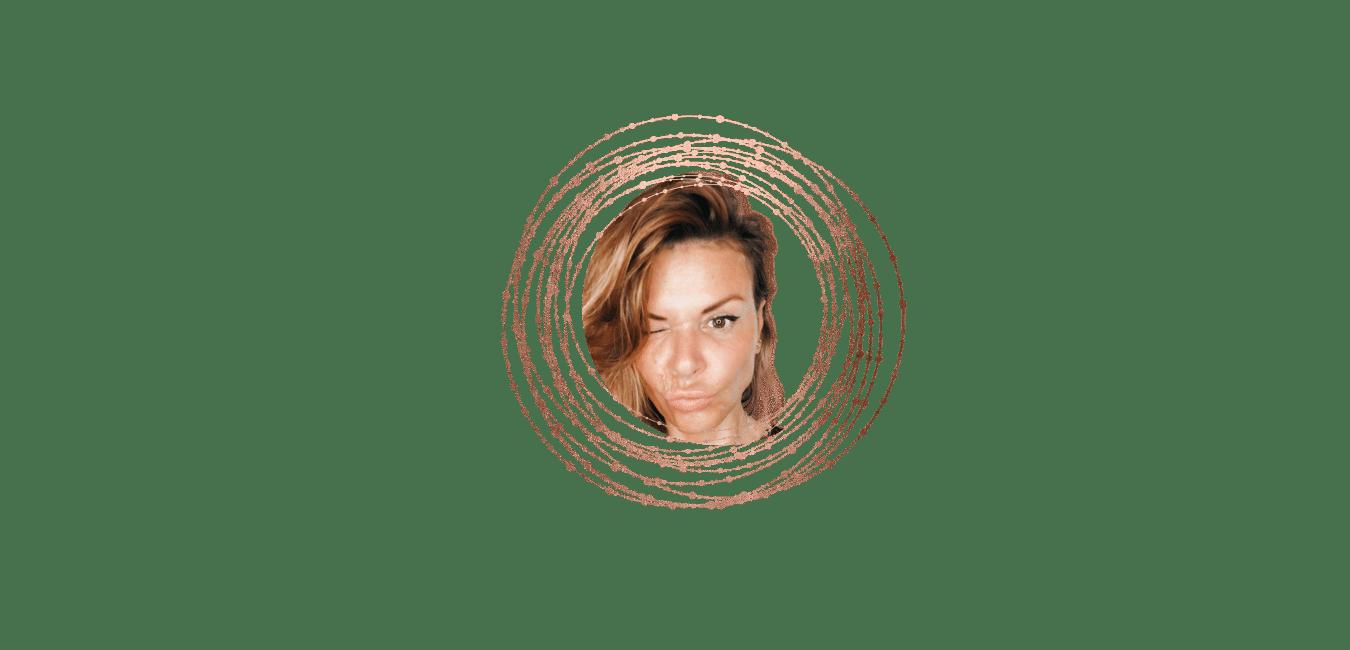Sabrina_Combier_mlm
