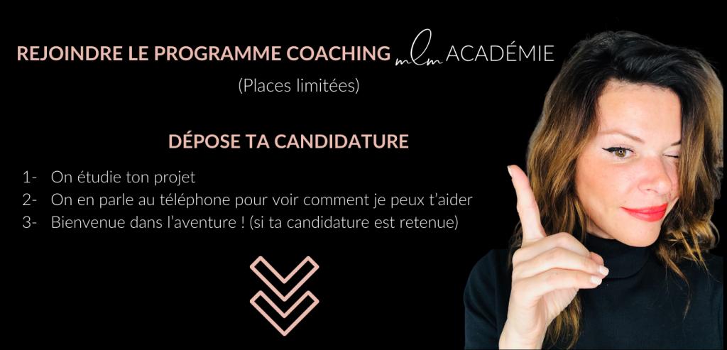 coaching-candidature-mlm-academie