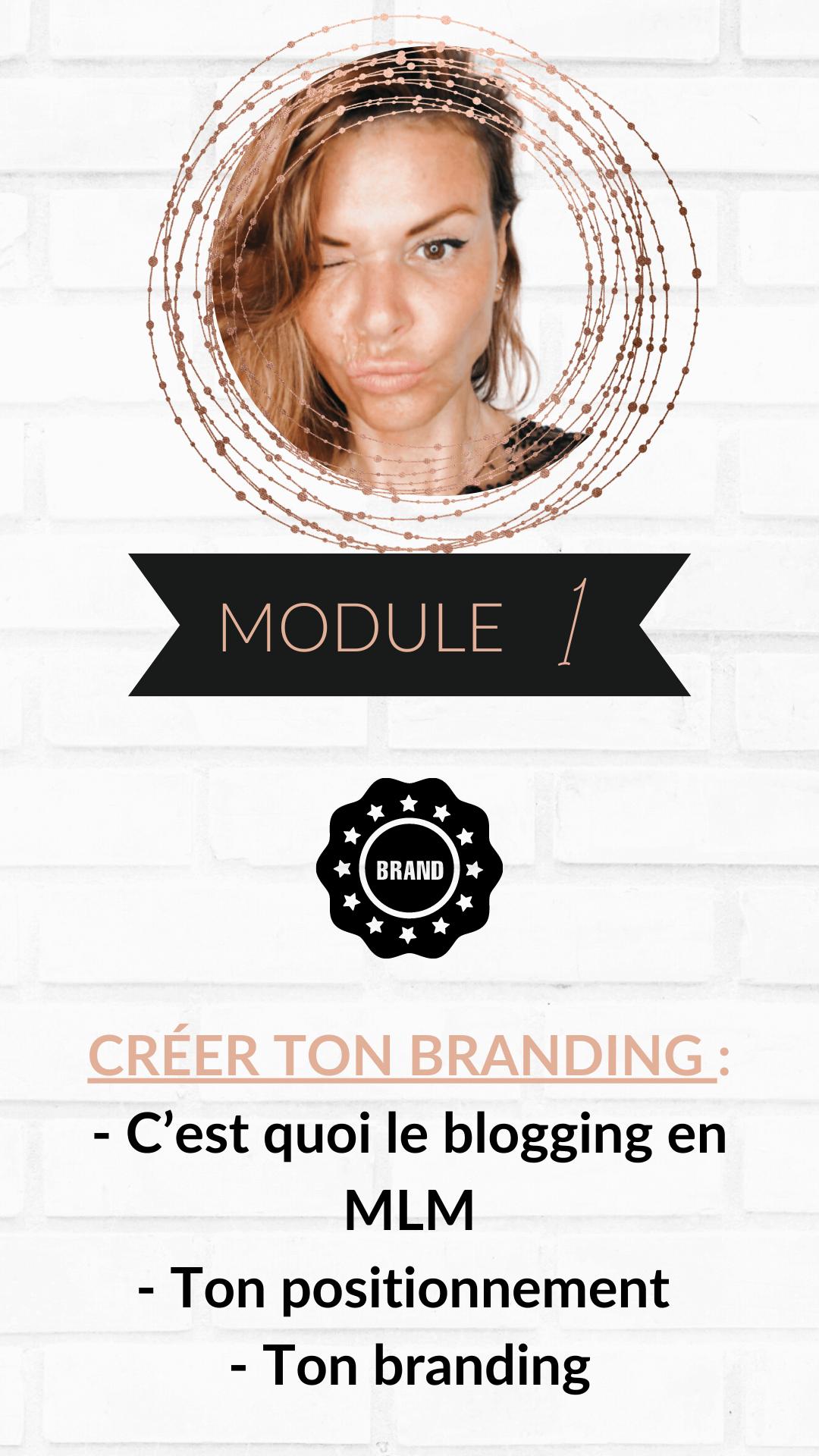 module-1-mlm