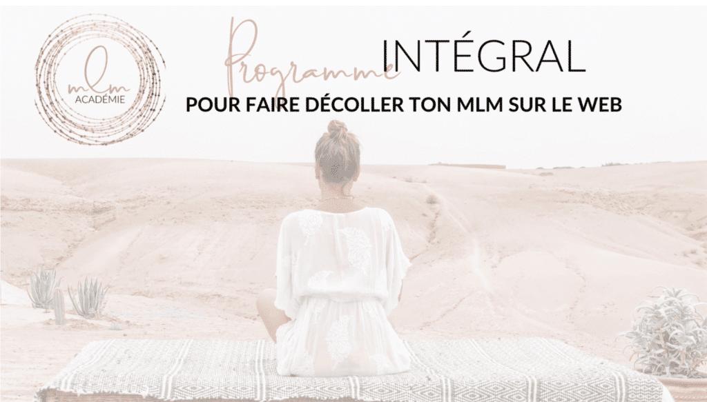 programme-integral-mlm
